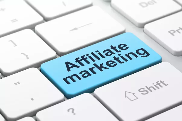 Affiliate Marketing | AffZip Media