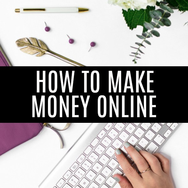 How To Make Money Online | AffZip Media