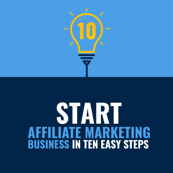 What Is Affiliate Marketing | AffZip Media